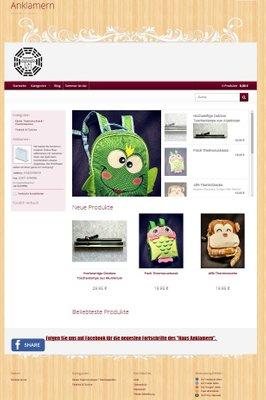 3945063c7f42d9 Bitte klicken Sie HIER, um unseren Online Shop zu besuchen!